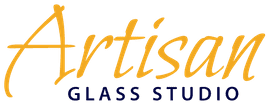 Artisan Glass Studio